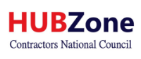 HUBZone Annual Conference 2018