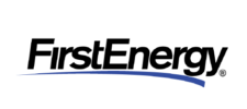 bronze_First Energy Logo 225x100-01_bronze